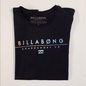 Billabong Slim Fit Super Soft L T-Shirt